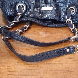 kate spade Bags - Kate Spade embossed purse